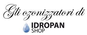 logo-gli-ozonizzatodi-di-idropanshop