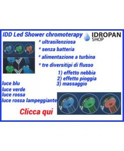 idd_led_shower_chromoterapy