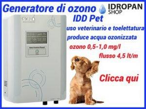 iddpet_prova